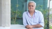 Hansal Mehta compares India-Pak Covid numbers, man buys him ticket to Karachi. What happened next