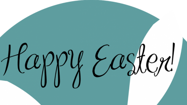 Happy Easter Sunday 2021: Wishes, quotes, images for WhatsApp, <b>Facebook</b>, Instagram and ... thumbnail