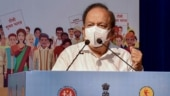 Union Health Minister Harsh Vardhan approves National Policy for Rare Diseases 2021