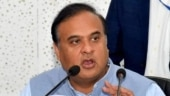 Assam Election 2021: Himanta Biswa Sarma barred from campaigning for 48 hours