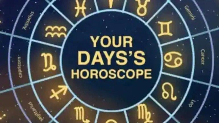 Horoscope today, May 2, 2021: Your luck for the day - Horoscopes News