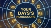 Horoscope today, April 1, 2021: Your luck for the day