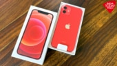 iPhone 12 can be bought for Rs 67,900 in Flipkart sale, here is how the deal works