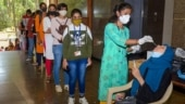 Coronavirus in India: 15 students at IIT Patna test positive for Covid-19