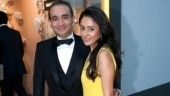 PNB scam: Warrant against Nirav Modi's sister, brother-in-law kept in abeyance