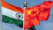China-India border tensions 'remain high' despite some force pullbacks: US intel report