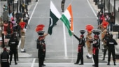 India, Pakistan held secret talks to try to break Kashmir impasse: Report