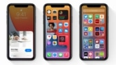 iOS 14.5 update now available, brings the option to unlock iPhone with Apple Watch while wearing a face mask