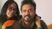On Irrfan's 1st death anniversary, Sutapa Sikdar says clock stopped at 11.11 on April 29