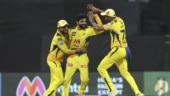 CSK have to look for MS Dhoni's successor, should build their team around Ravindra Jadeja- Michael Vaughan