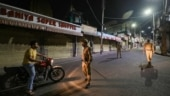 Night curfew extended to all J&K districts; Govt says Amarnath Yatra being planned
