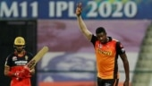 IPL 2021: Really important to rally around David Warner and give him maximum support- SRH's Jason Holder