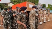 What went wrong with Operation Prahar? Inside story of Bijapur ambush
