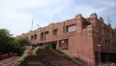 JNU releases guidelines for safety of students