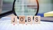 Gujarat Vidhya Sahayak Recruitment 2021: 600 vacancies on offer, apply online @ vsb.dpegujarat.in