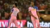 IPL 2021: Jofra Archer absence a big setback for Rajasthan Royals, says Kumar Sangakkara