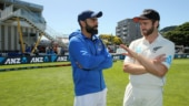 New Zealand players might travel to UK for WTC final along with Team India after IPL 2021: Players' Union Chief