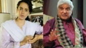 Mumbai sessions court reserves order on Kangana Ranaut's plea in Javed Akhtar case