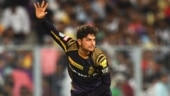 IPL 2021: KKR believe Kuldeep is one of their important players, that's why he was retained- Pragyan Ojha