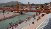 Uttarakhand govt issues fresh Covid guidelines but exempts Kumbh, extends night curfew hours
