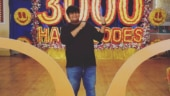 Kush Shah and 3 more test Covid positive on Taarak Mehta Ka Ooltah Chashmah sets