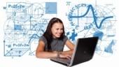 5 edtech startups beyond mainstream education