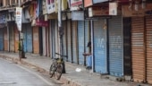 Traders' body urges Delhi government to extend lockdown