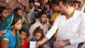Bihar police arrest 5 accused in Madhubani murders case: 10 points