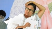 EC gives Mamata Banerjee 48 hours to explain her appeal asking Muslims not to split their votes