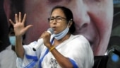 Working at behest of BJP: Stalin, Sanjay Raut slam EC for campaign ban on Mamata Banerjee