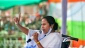 Mamata Banerjee will not campaign in Kolkata anymore: Derek O'Brien