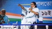 Bengal polls: 24-hour campaign ban on Mamata Banerjee for inciting voters to 'gherao CAPF'