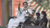 'Aren't they ashamed?' Mamata Banerjee demands ban on BJP leaders backing violence at Sitalkuchi