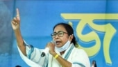 'India in a mess': Mamata Banerjee asks why PM CARES fund can't be used for free Covid vaccination