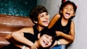 My claws will come out, says Mandira Bedi on trolls targeting her daughter