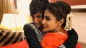 Mouni Roy wishes Mandira Bedi an ahh-mae-zinggg birthday with a long Insta note