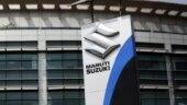Maruti Suzuki to shut factories in Haryana for 9 days for maintenance work