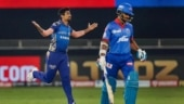 Delhi Capitals vs Mumbai Indians IPL 2021 T20 Match 13 dream 11 Prediction, Captain and Vice-Captain