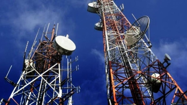 Pakistani mobile network signals detected in Himachal's Dharamshala