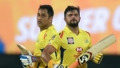 IPL 2021: Suresh Raina will add lot of value to CSK, he is the cushion MS Dhoni always had, says Pragyan Ojha