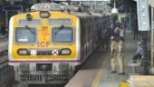 Railways' plan for April-May: 330 additional trains, 674 trips to clear rush in high demand regions