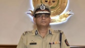 Mumbai mini-lockdown: Do not harass people while enforcing rules, Mumbai Police chief tells staff