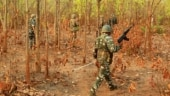 Naxals likely to step up attacks against security forces, say intelligence sources