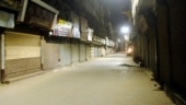 Gurugram faces night curfew as Haryana goes under lockdown from 9 pm to 5 am