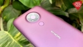 New Nokia phone with 5G, 108-megapixel camera, and 120Hz display may be in works