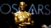 What is inside the Oscar 2021 goodie bag worth Rs 1 crore