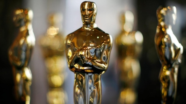 Oscars 2021: 93rd Academy Awards full nominations list - India Today