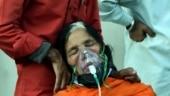 California to send life-saving oxygen supplies to India: Governor