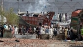 Why Pakistan is on the boil again | 10 points
