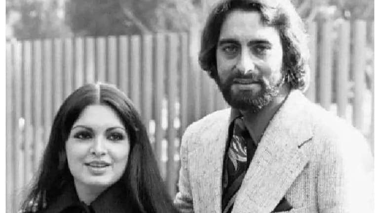 """Kabir Bedi On Break-Up With Parveen Babi: """"Press Made It Out That I Shattered Her Emotionally"""""""